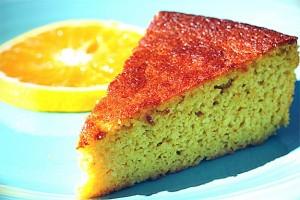 575x385xorange-cake-sdk_jpg_pagespeed_ic_Ox2-veG19a