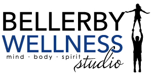 Bellerby Wellness Studio