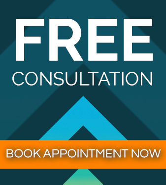 Book Your Free Consultation Online - Click Here