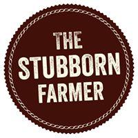 The Stubborn Farmer