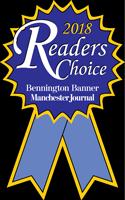 badge-Readers-Choice-2018-op