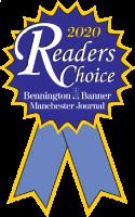 badge-Readers-Choice-2020-op
