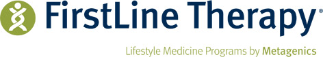 Firstline Therapy
