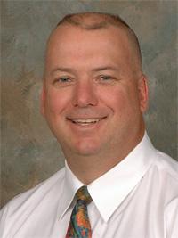 Inverness Chiropractor, Dr. Jeffery Kinnard