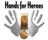 Hands For Heroes