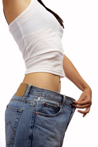 Looking for a weight loss solution in Winnsboro? Call (903) 342-5261