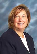 Allen Park Chiropractor, Sharon M. Bianco D.C.
