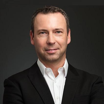 Chiropractor Cork, Dr. Eric Kelly
