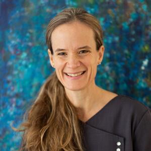 Penny Hamel, Massage Therapist