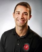 Dr. Marcus Cirelli