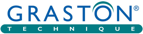 graston technique logo
