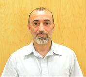 Hamid Sadeghian