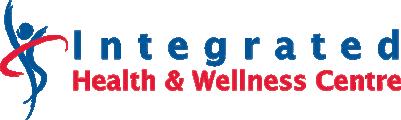 Integrated Health & Wellness Centre logo - Home