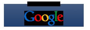 review-google-button