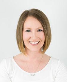 Dr. Maggie Lakeville Chiropractor