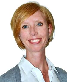 Lubovich Chiropractic, P.A. acupuncturist, Jessa Wilson