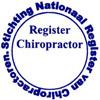 Stichting National Register van Chiropractoren