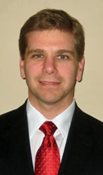 Florence Chiropractor Dr. Mark buckles