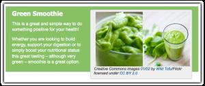 green_smoothie-recipe