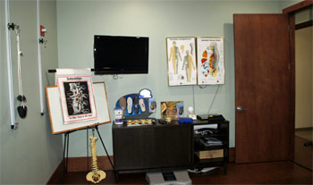 Chiropractors in Miami welcome you back!