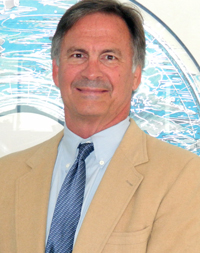 Redondo Beach Chiropractor, Dr. David Starr