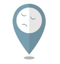 404-map-pointer