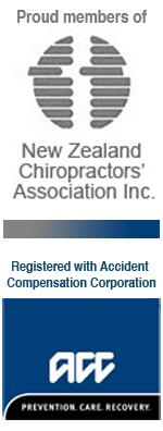Chiropractors' Association