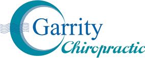 Garrity Chiropractic logo - Home