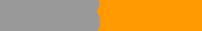 Jim Wells County Chiropractic logo - Home