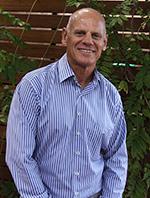 Greensborough Chiropractor, Greg Shambrook