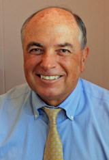 Hawthorne chiropractor, Dr. William Cirino Jr.