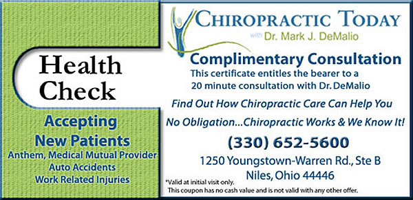 Mention you saw our ad on the website to receive your complimentary consultation.