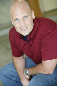 {PJ} Chiropractor, Dr. Tim Swift