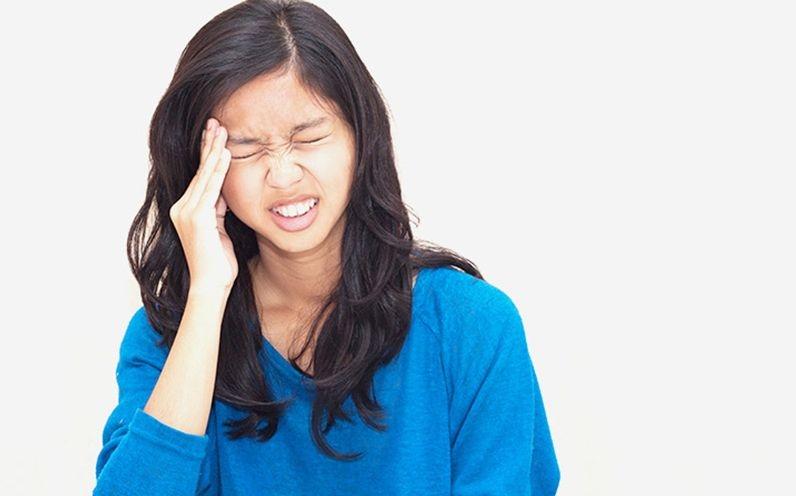 head-pain-problem-in-children-74629