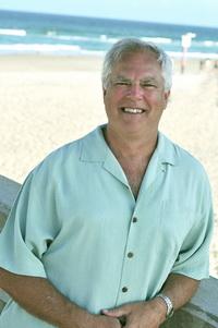 Wilmington Chiropractor, Dr. John Weisberg