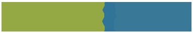 Seaside Wellness Center logo - Home