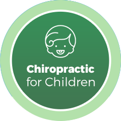 Chiropractic for Children