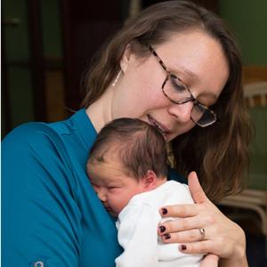 dr-swift-infant