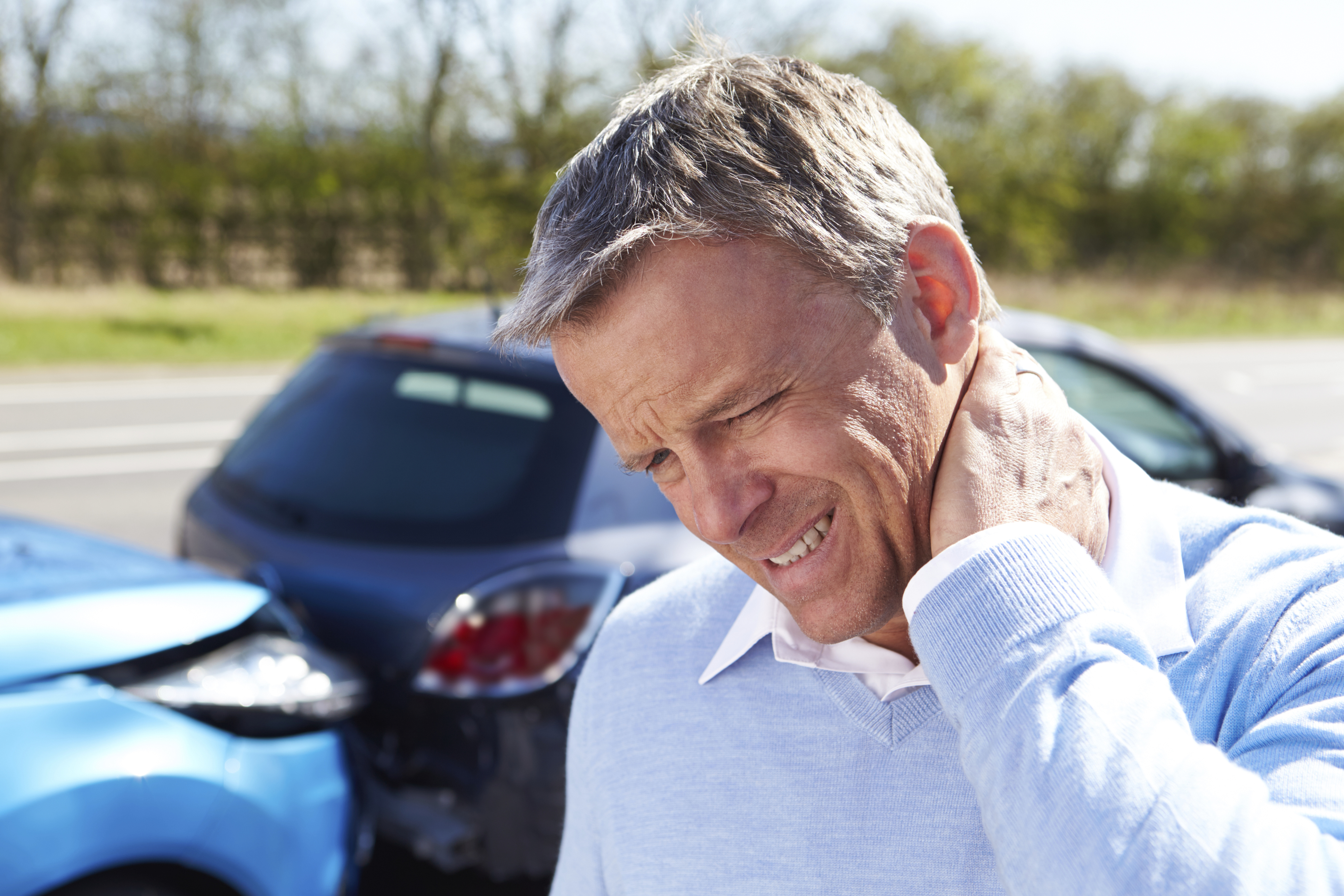 Car-Accident-Whiplash