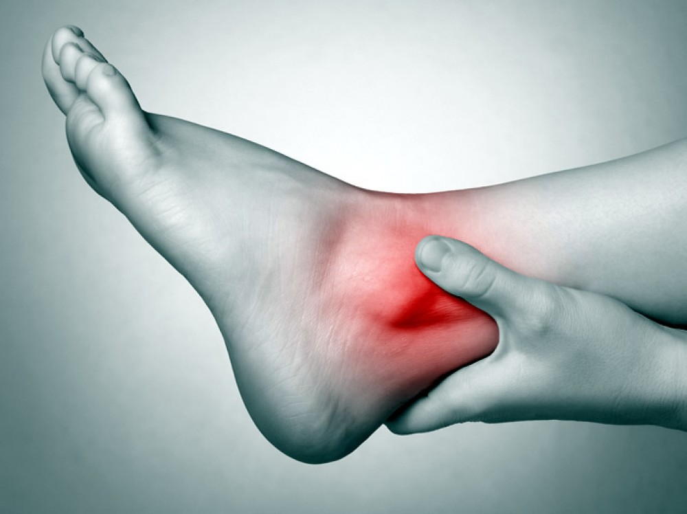 ankleinjury-red1-1000x748