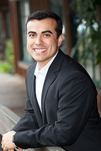 Dr. Rafael Zamora