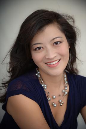 Dr. Melissa Ko