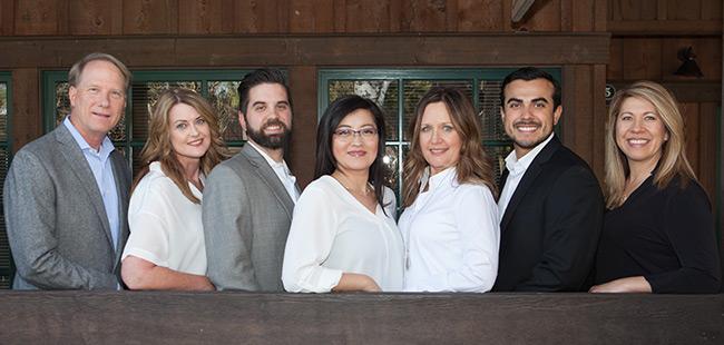 Sycamore Valley Chiropractic Doctors