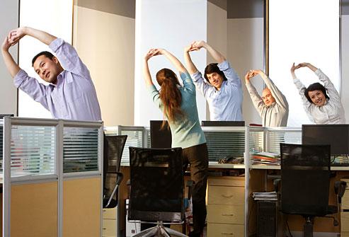 stretch-at-work