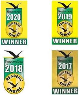 banner image-2021