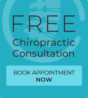 Free Chiropractic Consultation - Click to Book Online