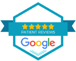 5-Star Chiropractic Care in {PJ}