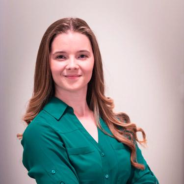 Dr. Lisa Barry