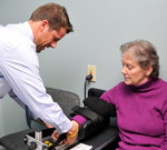 carpal tunnel treatment for Port Colborne