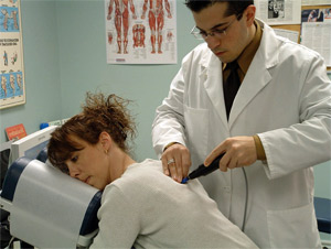 The Sigma Instrument Method is gentle, precise and preferred by most patients.